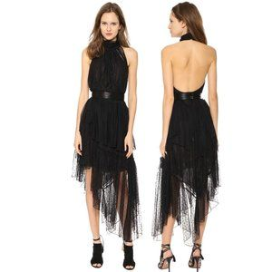 NWT Camilla and Marc Legacy Layered Lace Dress